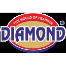 Diamond Sing