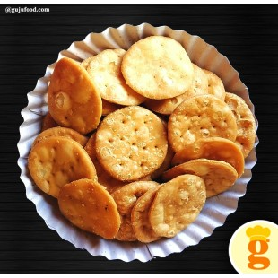 Chat Puri  (Gujufood Speacial)