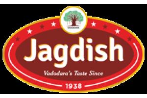 Jagdish Farsan