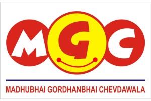 Madhubhai Gordhanbhai Chevdawala
