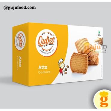 Atta Cookies 360gm