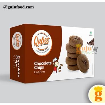 Chocochips Cookies 360gm