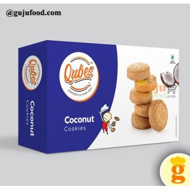Coconut Cookies 360gm