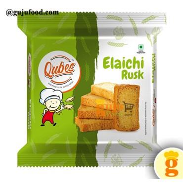Elaichi Toast 400gm