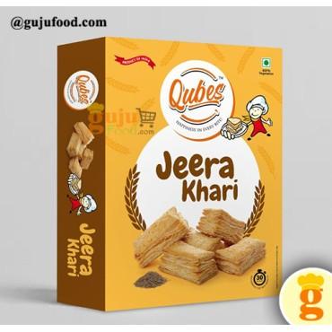 Jeera Khari 360gm