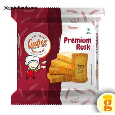 Premium Toast 400gm