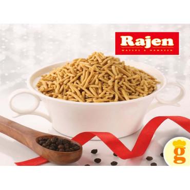 Ratlami Sev 500GM