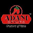 Adani Spices