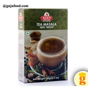 Tea Masala 100GM