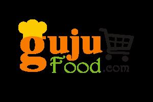 Gujufood