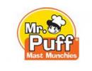 Mrpuff