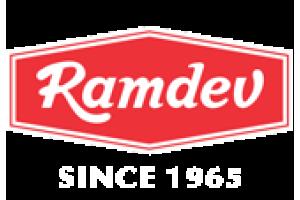 Ramdev Instant Mix