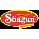 Shagun Fresh & Tasty