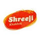Shreeji Khakhra