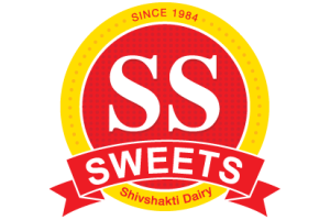 SS Sweets