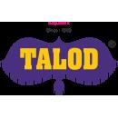 Talod Foods