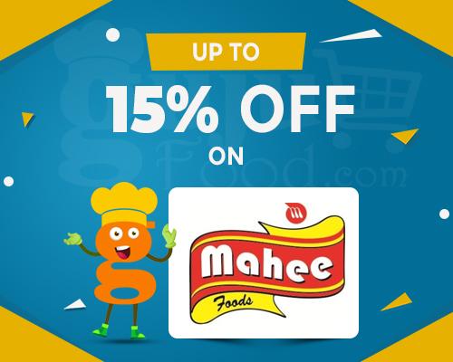 Mahee Foods
