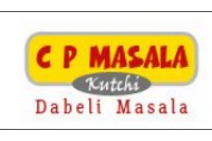 C.P. Masala