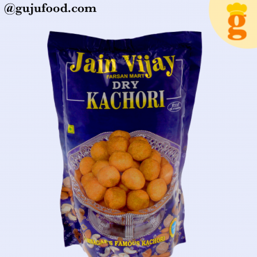 Dry Kachori 500GM