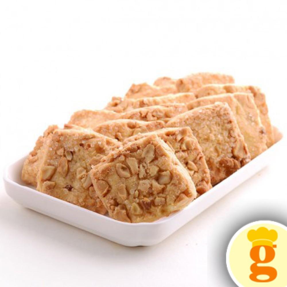 cashew biscuits 400GM