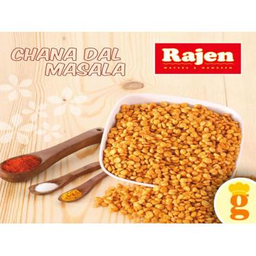 Chana Dal Masala (Red Chilli) 500GM
