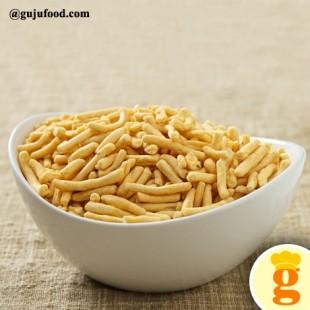 Bhavnagari Gathiya 500GM