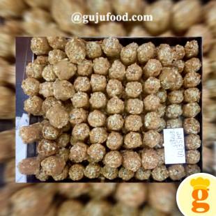 Dry Fruit Adadiya 450GM