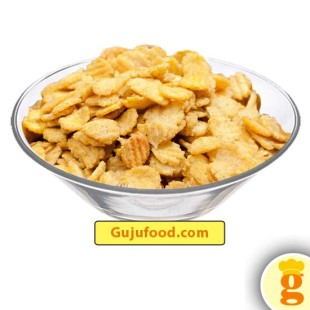 Channa Malai Rosted 500GM