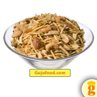 dry fruit chevado 500GM