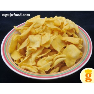 Papdi Gathiya 500GM