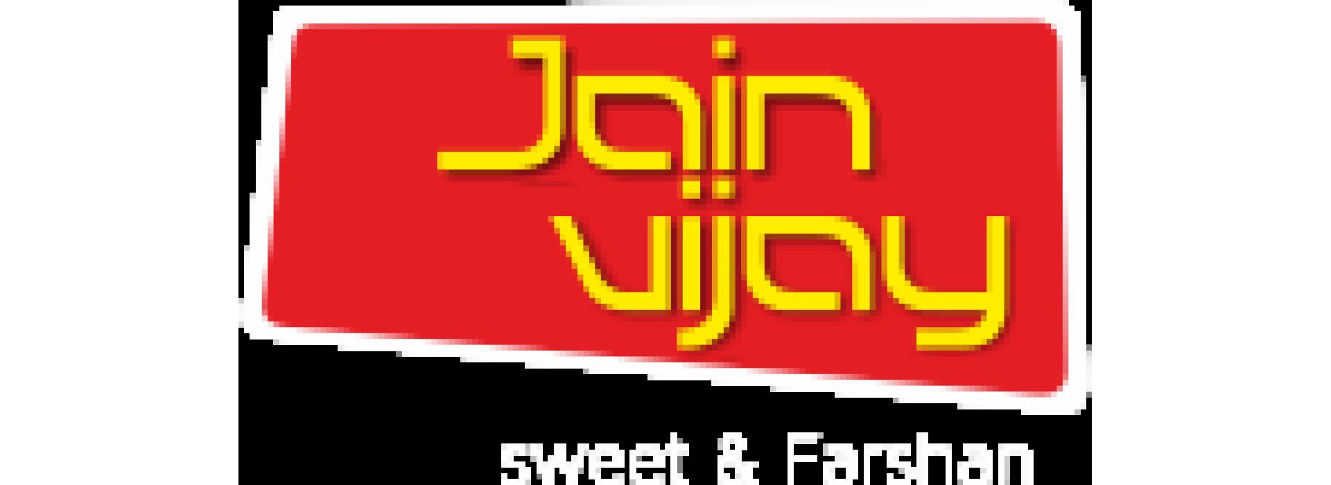 Jain Vijay Farsan Mart