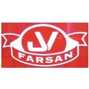 Jain Vijay Farsan
