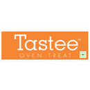 Tastee