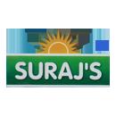Suraj Food