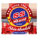 Shiv Shakti Mithai (SS Mithai)