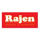 Rajen Wafers & Namkeen