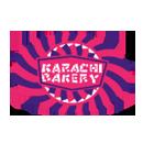 Karachi Bekery