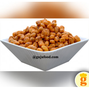 Tasty Peanut 400gm