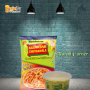 Rasikbhai Chevdawala Combo Pack 1 (500gm each)