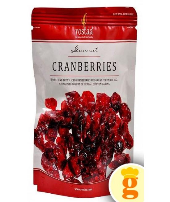 Cranberry Whole 200GM
