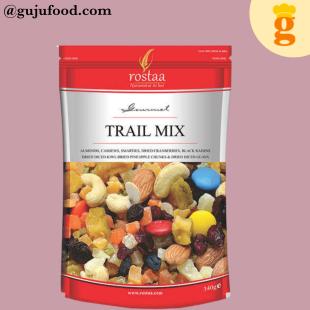 Trail Mix 340GM