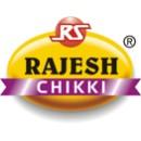 Rajesh Chikki