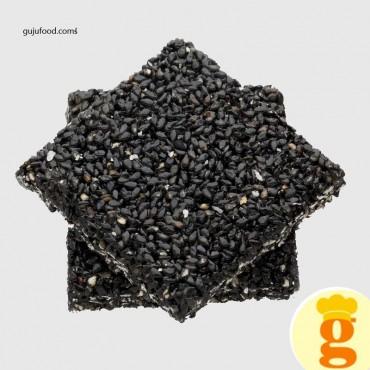Black Sesame (Kala Tal) Chikki