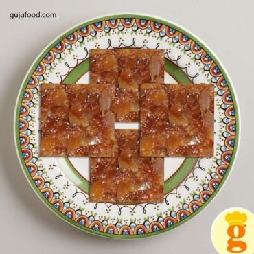 Topara Chips Chikki