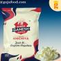 Khichiya (Rice) Papad 500GM