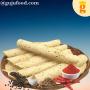 Rajwadi Papad 500GM