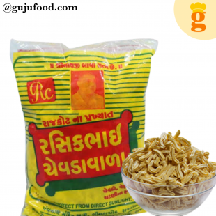 Champakali Gathiya 500GM
