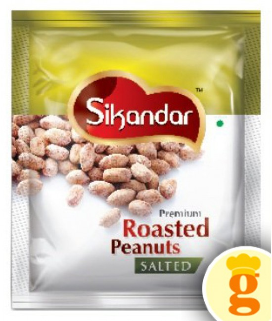 Sikandar Khari Sing pack of 5