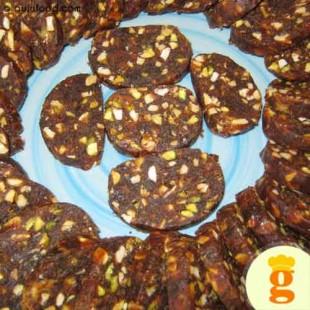 Dryfruit Anjir Khajana 500GM